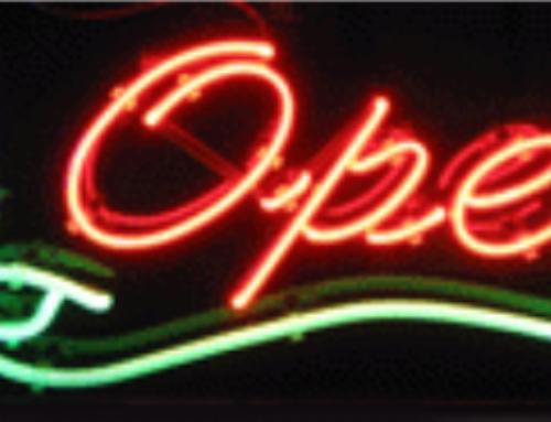 open 4